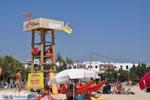 Agios Prokopios strand | Eiland Naxos | Griekenland | Foto 11 - Foto van De Griekse Gids