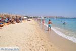 Agios Prokopios strand | Eiland Naxos | Griekenland | Foto 12 - Foto van De Griekse Gids