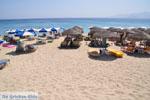 Agios Prokopios strand | Eiland Naxos | Griekenland | Foto 13 - Foto van De Griekse Gids