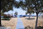 Agios Prokopios strand | Eiland Naxos | Griekenland | Foto 16 - Foto van De Griekse Gids