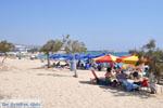 Agios Prokopios strand | Eiland Naxos | Griekenland | Foto 17 - Foto van De Griekse Gids