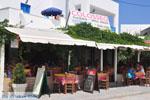 Agios Prokopios strand | Eiland Naxos | Griekenland | Foto 18 - Foto van De Griekse Gids