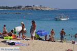 Agios Prokopios strand | Eiland Naxos | Griekenland | Foto 19 - Foto van De Griekse Gids