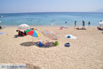 Agios Prokopios strand | Eiland Naxos | Griekenland | Foto 20 - Foto van De Griekse Gids
