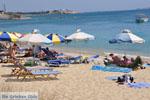 Agios Prokopios strand | Eiland Naxos | Griekenland | Foto 21 - Foto van De Griekse Gids
