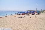 Agios Prokopios strand | Eiland Naxos | Griekenland | Foto 22 - Foto van De Griekse Gids