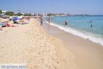 Agios Prokopios strand | Eiland Naxos | Griekenland | Foto 23 - Foto van De Griekse Gids