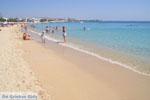 Agios Prokopios strand | Eiland Naxos | Griekenland | Foto 24 - Foto van De Griekse Gids