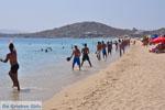 Agios Prokopios strand | Eiland Naxos | Griekenland | Foto 25 - Foto van De Griekse Gids