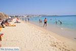 Agios Prokopios strand | Eiland Naxos | Griekenland | Foto 26 - Foto van De Griekse Gids