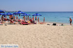 Agios Prokopios strand | Eiland Naxos | Griekenland | Foto 28 - Foto van De Griekse Gids