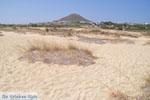 Agios Prokopios strand | Eiland Naxos | Griekenland | Foto 29 - Foto van De Griekse Gids