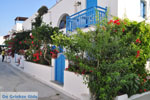 Agia Anna | Eiland Naxos | Griekenland | Foto 1 - Foto van De Griekse Gids