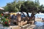Agia Anna | Eiland Naxos | Griekenland | Foto 2 - Foto van De Griekse Gids