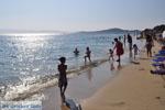 Agia Anna | Eiland Naxos | Griekenland | Foto 5 - Foto van De Griekse Gids
