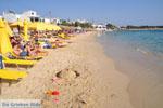 Agia Anna | Eiland Naxos | Griekenland | Foto 6