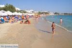 Agia Anna | Eiland Naxos | Griekenland | Foto 7 - Foto van De Griekse Gids