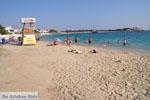 Agia Anna | Eiland Naxos | Griekenland | Foto 10