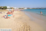 Agia Anna | Eiland Naxos | Griekenland | Foto 11 - Foto van De Griekse Gids