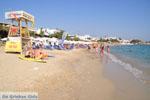 Agia Anna | Eiland Naxos | Griekenland | Foto 16 - Foto van De Griekse Gids