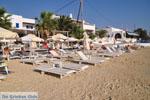 Agia Anna | Eiland Naxos | Griekenland | Foto 21 - Foto van De Griekse Gids