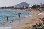 Agia Anna | Eiland Naxos | Griekenland | Foto 24 - Foto van De Griekse Gids