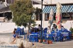 Agia Anna | Eiland Naxos | Griekenland | Foto 26 - Foto van De Griekse Gids