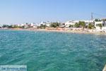 Agia Anna | Eiland Naxos | Griekenland | Foto 27 - Foto van De Griekse Gids