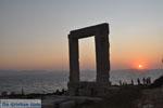 Naxos stad | Eiland Naxos | Griekenland | foto 6