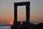 Naxos stad | Eiland Naxos | Griekenland | foto 7 - Foto van De Griekse Gids