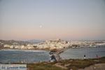 Naxos stad | Eiland Naxos | Griekenland | foto 8 - Foto van De Griekse Gids