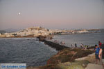 Naxos stad   Eiland Naxos   Griekenland   foto 11 - Foto van De Griekse Gids