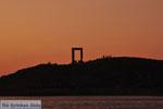 Naxos stad | Eiland Naxos | Griekenland | foto 13 - Foto van De Griekse Gids