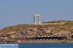 Naxos stad   Eiland Naxos   Griekenland   foto 18 - Foto van De Griekse Gids