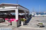 Naxos stad | Eiland Naxos | Griekenland | foto 23 - Foto van De Griekse Gids