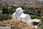 van Naxos-stad naar Potamia Naxos | Eiland Naxos | Griekenland | foto 3 - Foto van De Griekse Gids
