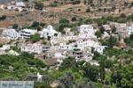 Bergdorp Potamia Naxos | Eiland Naxos | Griekenland | foto 2 - Foto van De Griekse Gids