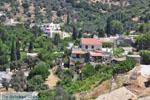 Bergdorp Potamia Naxos | Eiland Naxos | Griekenland | foto 3 - Foto van De Griekse Gids