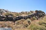 Route Potamia-Chalkio | Eiland Naxos | Griekenland | foto 7