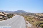Berglandschap Naxos | Eiland Naxos | Griekenland | foto 9 - Foto van De Griekse Gids