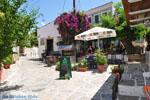 Chalkio   Eiland Naxos   Griekenland   Foto 1 - Foto van De Griekse Gids