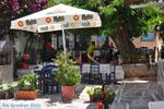 Chalkio | Eiland Naxos | Griekenland | Foto 2 - Foto van De Griekse Gids