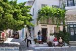 Chalkio | Eiland Naxos | Griekenland | Foto 7 - Foto van De Griekse Gids