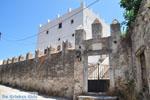 Chalkio | Eiland Naxos | Griekenland | Foto 8 - Foto van De Griekse Gids