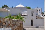 Chalkio | Eiland Naxos | Griekenland | Foto 9 - Foto van De Griekse Gids