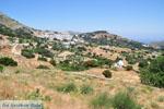 Apiranthos   Eiland Naxos   Griekenland   Foto 3 - Foto van De Griekse Gids