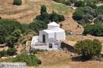 Apiranthos   Eiland Naxos   Griekenland   Foto 5 - Foto van De Griekse Gids