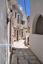 Apiranthos | Eiland Naxos | Griekenland | Foto 6 - Foto van De Griekse Gids