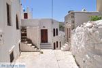 Apiranthos | Eiland Naxos | Griekenland | Foto 7 - Foto van De Griekse Gids