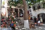 Apiranthos | Eiland Naxos | Griekenland | Foto 8 - Foto van De Griekse Gids